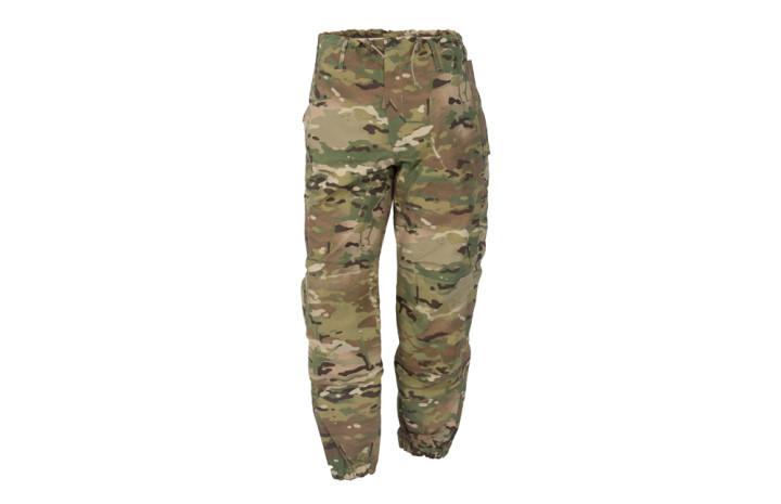 Gen 3 Layer 6 Pants