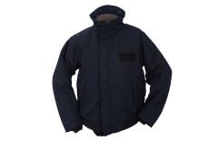 Shipboard Jacket Front 2