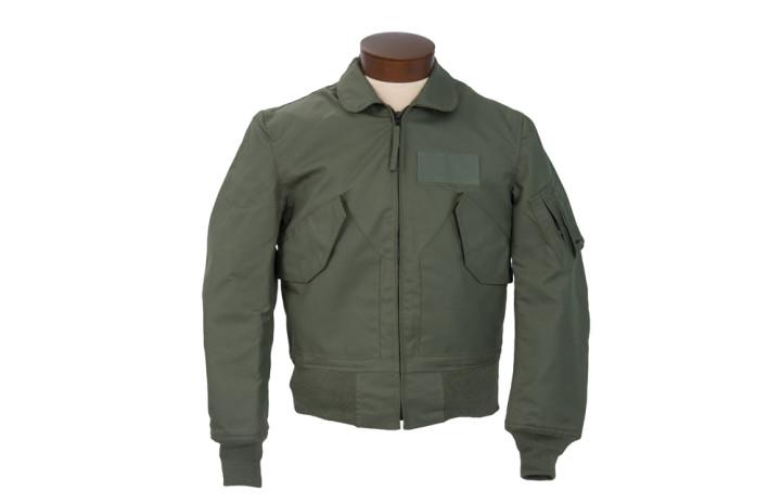 36/P Flight Jacket