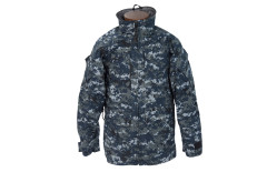 USN Working Parka Type 1