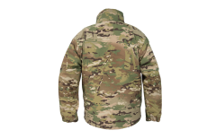 Gen 3 Layer 6 Jacket front