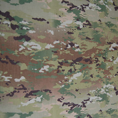 Operational-Camouflage-Pattern